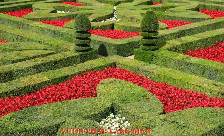 tien ích can ho the garden quan Tan Phu 01