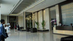 Cho thuê căn hộ The Garden 84m2, giá thuê 9,5 tr/tháng. Liên hệ: 0909509679