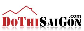 Thông Tin Nhà Đất | Mua Bán Nhà Đất | Cho Thuê Nhà Đất TP.HCM