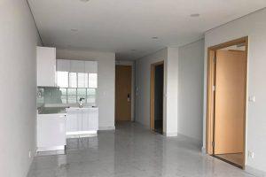 Bán căn hộ An Gia Riverside Quận 7, 69m2 (2PN – 2WC) giá bán 2,460 tỷ. LH: 0909.509.679