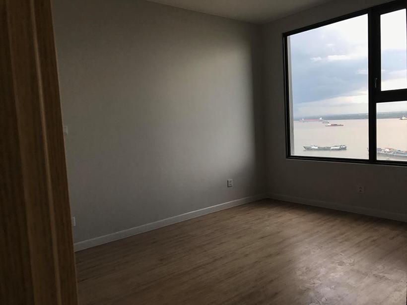 Mua bán cho thuê dự án căn hộ chung cư An Gia Riverside Quận 7 Đường Đào Trí chủ đầu tư An Gia Investment
