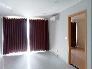 Cho thuê căn hộ An Gia Skyline Quận 7(2PN-2WC), 72m2, giá 8 triệu/tháng. LH: 0909.509.679