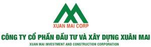 Chủ đầu tư dự án căn hộ Eco Green Saigon Quận 7