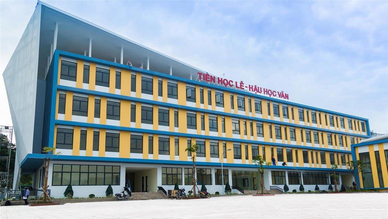Tiện ích dự án căn hộ chung cư Eco Green Sài Gòn Quận 7 Đường Nguyễn Văn Linh chủ đầu tư Xuân Mai