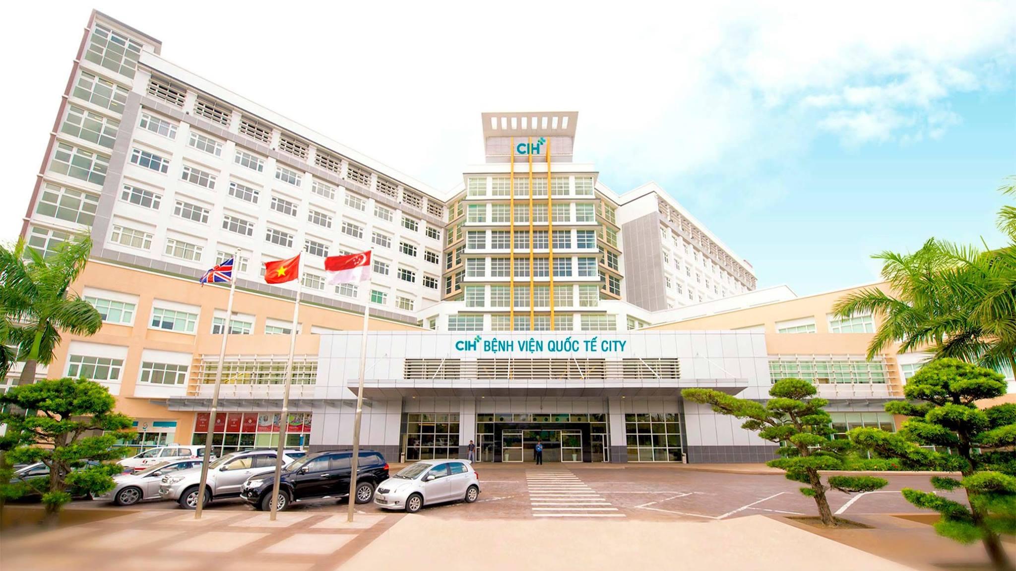 Tiện ích dự án căn hộ chung cư Saigon Asiana Quận 6 Đường Nguyễn Văn Luông chủ đầu tư Gotec Land