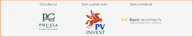 Chủ đầu tư dự án căn hộ chung cư The PegaSuite II Đường Tạ Quang Bửu Quận 8