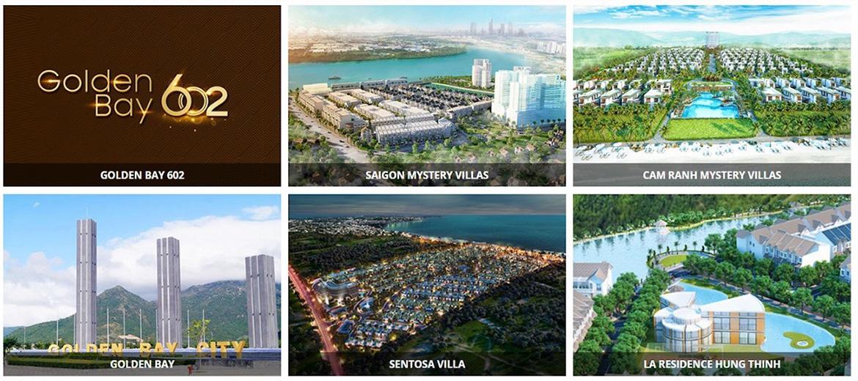 Chủ đầu tư dự án căn hộ chung cư 9x Next Gen Dĩ An Bình Dương Đường Thống Nhất chủ đầu tư Hưng Thịnh