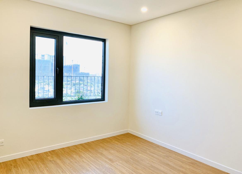 Nội thất bàn giao dự án căn hộ chung cư Diamond Lotus Riverside Quận 8 Đường Lê Quang Kim